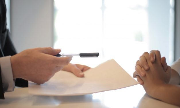 15 Essential Questions to Ask a Financial Advisor