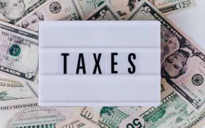 """How """"American Families Plan"""" Tax Proposal Can Impact Your Retirement"""